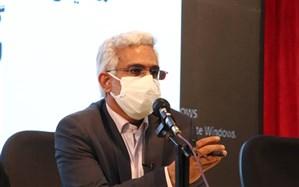 جدیدترین اقدامات بنیاد شهید برای مقابله با بیماری کرونا