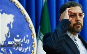 عضویت ایران در شانگهای؛ پیشرانی مهم برای سیاست خارجی آسیامحور