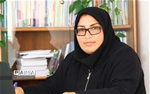 اجرای برنامه ها و توسعه شایستگی های حرفه ای منابع انسانی در گلستان