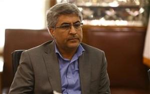 وکیلی: معرفی کابینه نامزدهای انتخابات ریاستجمهوری اقدامی حرفهای است