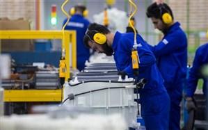 سرمایهگذاری مورد نیاز برای احیای واحدهای صنعتی