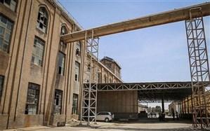 جزئیات اقدامات قضایی برای احیای کارخانه قند ورامین