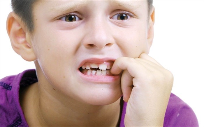 علل اضطراب در کودکان و راهکارهای درمان آن