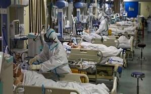 ثبت ۱۷ جان باخته بیماری کرونا در استان اردبیل