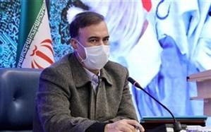 کرونا، در۲۴ساعت گذشته جان ۱۴ نفر از مردم استان همدان را گرفت