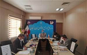 در دوران دفاع مقدس فرهنگیان در دو سنگر تدریس و دفاع از آرمان های امام راحل فعال بودند