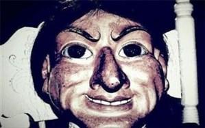 پشت پرده توقف سریال  ترسناک «آنها»