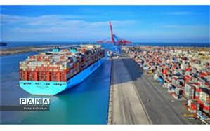 برنامهریزی برای افزایش دو برابری صادرات غیرنفتی
