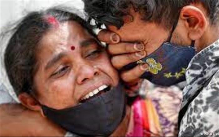 کرونای هندی گونه جدید ویروس هزار چهره!