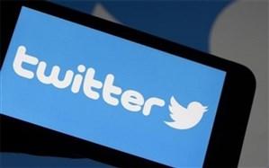 توئیتهای منفی بیشتر از پیامهای اجتماعی با بار مثبت باز نشر میشود