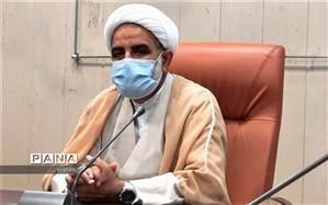 ردصلاحیت گسترده نامزدهای ششمین دوره انتخابات شورای شهر بهارستان