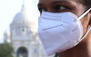صفر تا صد کرونای هندی؛ آیا ویروس جهشیافته هند مرگبارتر است