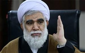 پیام تسلیت آیتالله اختری به رئیس مجمع محلی اهل بیت(ع) افغانستان