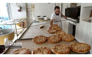 بازرسی سختگیرانه از نانوایی ها