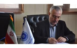 گام عملیاتی اتاق بازرگانی زنجان در تحقق شعار سال با فعالیت گسترده تر کمیته احیای واحدهای تعطیل