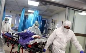 شمار مبتلایان جدید کرونا در سیستان و بلوچستان به ۱۷۰ نفر رسید