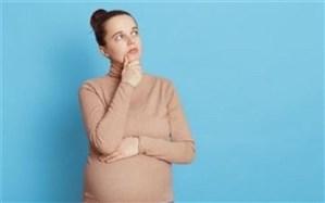 خواص  خوردن سیر در بارداری