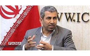 پیگیری اختصاص بودجه تکمیل ساختمان اداری آموزش و پرورش استان کرمان از سوی مجمع نمایندگان