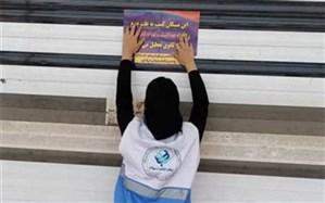 ۶۲ صنف متخلف از ابتدای سال در دشتستان پلمب شدند