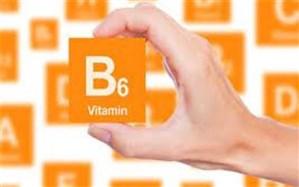 آیا منابع طبیعی ویتامین B۶ را میشناسید