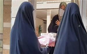 بزرگداشت مقام معلم همزمان با ولادت امام حسنمجتبی(ع) در شهرری