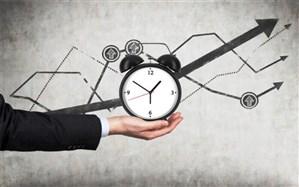 ساعت کار ادارات در سیستان و بلوچستان تغییر کرد