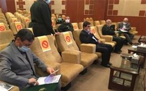 امضای تفاهمنامه ساخت 50 هزار واحد مسکونی برای نیازمندان