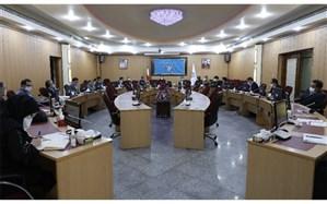 اجرایی شدن نظام مکان یابی مدارس در ۱۰ استان کشور