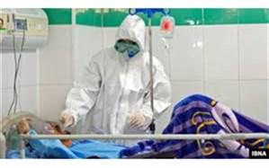 ۱۵۱بیمار کرونایی، در۲۴ساعت گذشته در بیمارستانهای گیلان بستری شدند