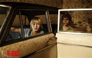 فیلم تحسینشده جشنواره ونیز راهی فجر میشود