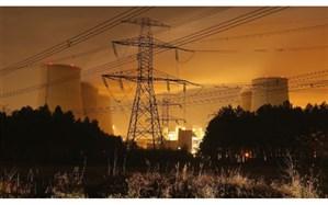 با ادارات پرمصرف برق برخورد میشود