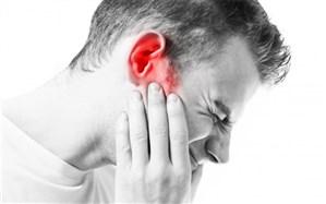 چرا احساس میکنیم گوشمان پر است