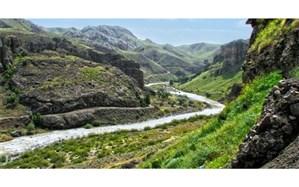ممنوعیت ورود به مناطق حفاظت شده آذربایجانشرقی