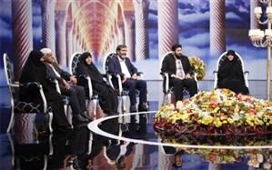 حسین یکتا:  رفیقم گفت چشمات کور به جبهه نمیرفتی!