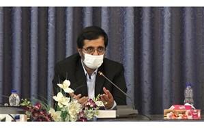 تاثیر ایجاد منطقه آزاد استان اردبیل در رونق اقتصادی ایران و آذربایجان مهم است