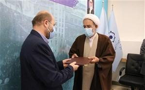همت بلند مردم زنجان برای کمک به آزادی زندانیان جرایم غیرعمد مالی در ماه رمضان