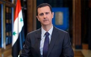 آیا «بشار اسد» رئیسجمهور سوریه میماند