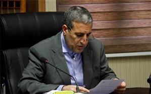 پیام استاندار بوشهر به مناسبت روز کارگر