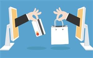 رشد انفجاری خریدهای آنلاین