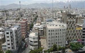 ۵۱۰ هزار واحد مسکونی در قالب طرح اقدام ملی در کشور اجرا شد