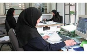 تاخیر دو ساعته آغاز به کار ادارات در روزهای نوزدهم و بیست و سوم رمضان