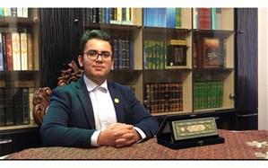 رئیس کمیسیون اخلاق و تربیت مجلس دانش آموزی کشور مسئول پیگیری دغدغه و مطالبه اخیر دانش آموزان شد