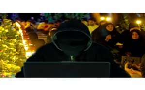 بدافزارهای مخرب و جاسوسی با عنوان دعاهای شب قدر