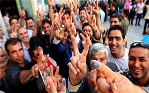 مشارکت حداکثری در انتخابات؛ پشتوانه قوی دولت سیزدهم برای حل مشکلات