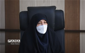 پناهی روا: با افزایش سطح مهارتها، نقش مدیریتی زنان فرهنگی پر رنگ تر میشود