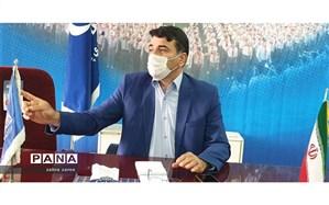 کانال تلویزیونی پانا استان راهاندازی میشود