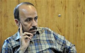 محمدآفریده: تمام مسائل در حوزه سینما به علت نبود اعتقاد به «پژوهش» است