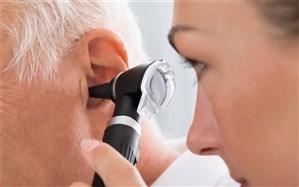 چند راه ساده برای مراقبت از شنوایی+اینفوگرافیک