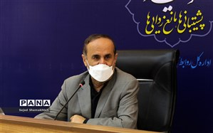 اختصاص 700مرغ منجمد به استان خوزستان