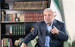 راستی: تنها درمان مشکلات سیاسی امروز ایران «وحدت» است